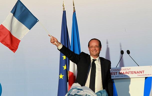 Станет ли Франция новой проблемной страной еврозоны - аналитика