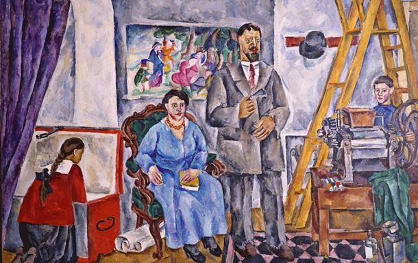 Неизвестный коллекционер из РФ до начала торгов выкупил два лота Sotheby s, установив рекорд