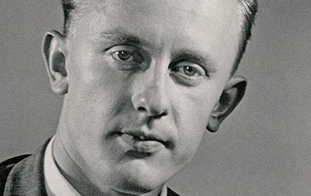Умер Артур Браун - изобретатель первой в мире электробритвы