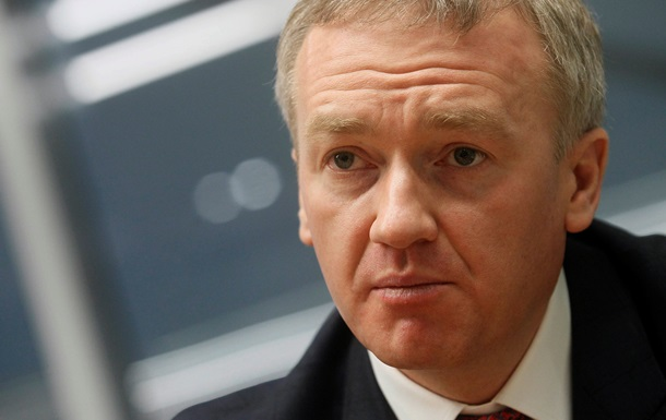 Прокуратура Беларуси выдаст директора Уралкалия России