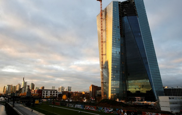 ЕЦБ выдвинул француженку Нуй на должность главы банковского регулятора еврозоны
