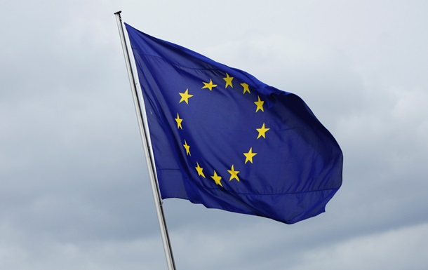 Влада пояснила зупинку підготовки до підписання Угоди з ЄС