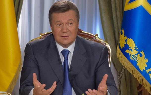 Кремль и ЕС оставили Украину наедине с евроинтеграцией - Reuters
