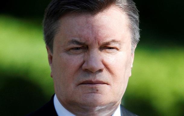 Янукович - визит - саммит - Вильнюс - Визит Януковича в Вильнюс не теряет смысл - советник президента