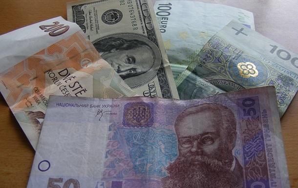 Уровень Никарагуа и Сальвадора: Украина пасет задних в рейтинге легкости уплаты налогов