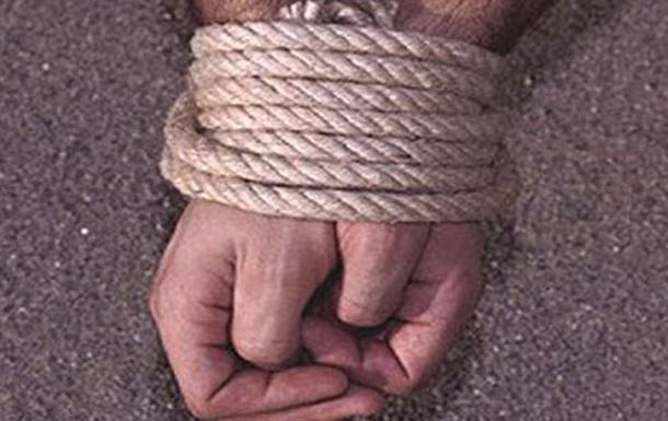 Заложники псевдореволюции. Судьба похищенных в Сирии