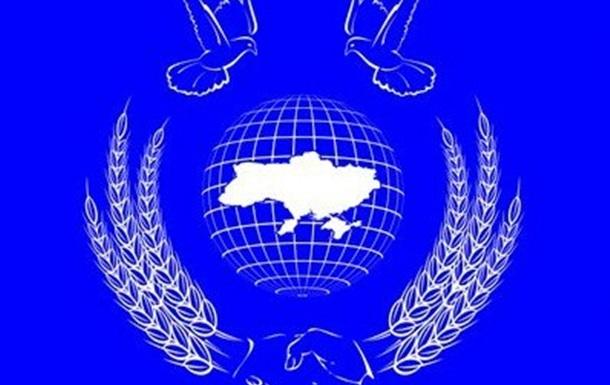 Амрам Петросян возглавил политическую партию «Интернациональная»