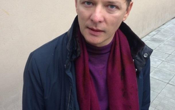 Напад на мене і нашого кандидата у Василькові (ФОТО, ВІДЕО)
