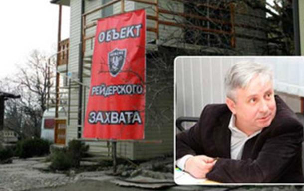 Беспредельщик Толя Быков: -  Кто меня посадит?! Я же памятник!