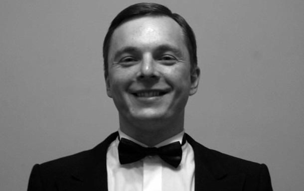 Сергей Медяник, кандидат в депутаты: Настала пора выползать из грязи и бороться