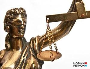 ПР решила выбить из процесса по делу «хакера» Чистякова его адвоката