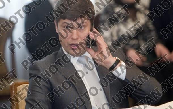 Регіонали виставили чеченського головоріза кандидатом по 94 округу