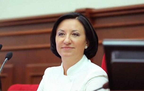Завтра Київрада розглядатиме 131 земельне питання