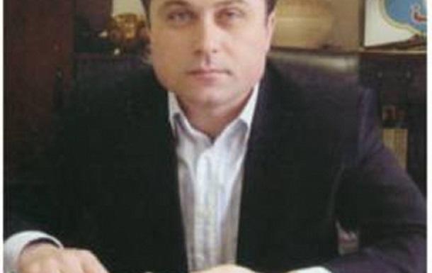 Козинский рейдер. Киевщина теряет последние выходы к Днепру