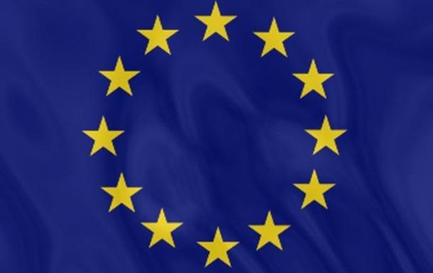 «Путь в Европу» под знаком двойных стандартов