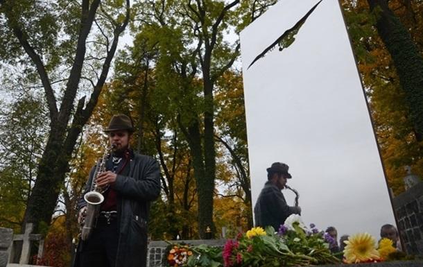 Perpetuum Mobile українського року. Частина 1