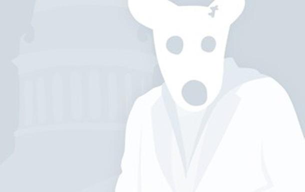7 малоизвестных фактов о Вконтакте