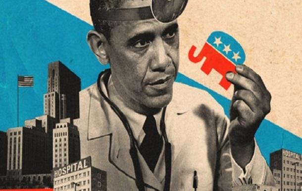 США новости: Сколько стоит  заботливый  президент