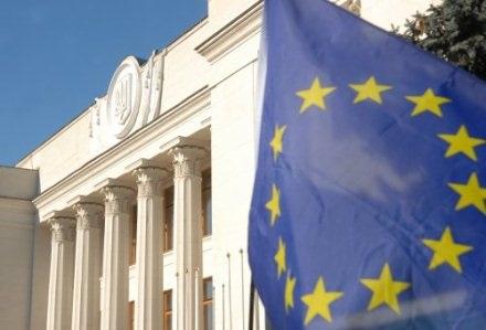 Евроинтеграция: от цели до «фарта»