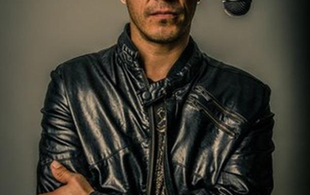 Сергей Осипенко дал эксклюзивное интервью каналу Music 1