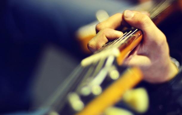 Музичний уік-енд