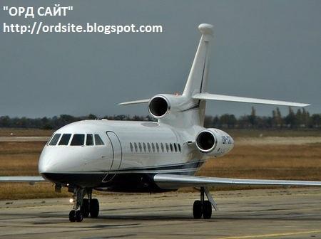 ОРД САЙТ: Самолеты, вертолеты, яхты Виктора Януковича