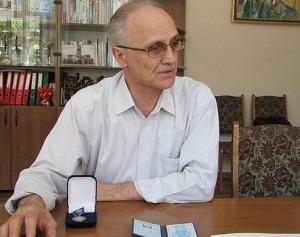 Директор гимназии в Севастополе отказался агитировать против союза с Россией.