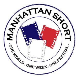 Манхэттенский фестиваль короткометражек-2013