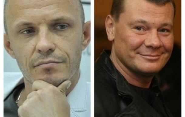 Сергей Осипенко о Владиславе Галкине