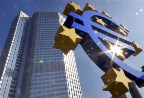 Банки, як фінансовий рівень нашої країни