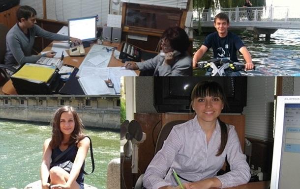 У Тернополі волонтери контролюють роботу ЖЕКів