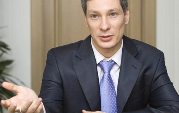 Перспективы украинской энергетики и глобальные тренды