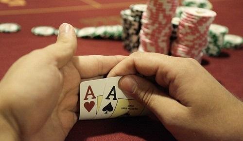 10 советов начинающим игрокам в спортивный покер