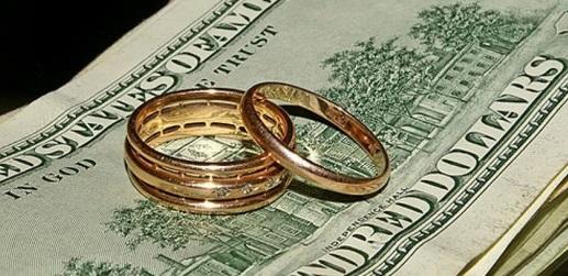 Шлюбний контракт (укладати чи не укладати)