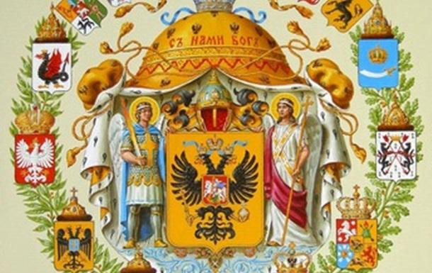 Евросоюз объединил Украину? Думаю, это баловство ПР перед выборами.