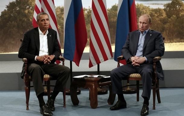 Что-то с  международным сообществом  у Обамы не складывается