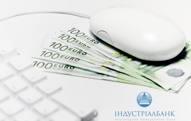 Электронный банк в Украине – для кого?