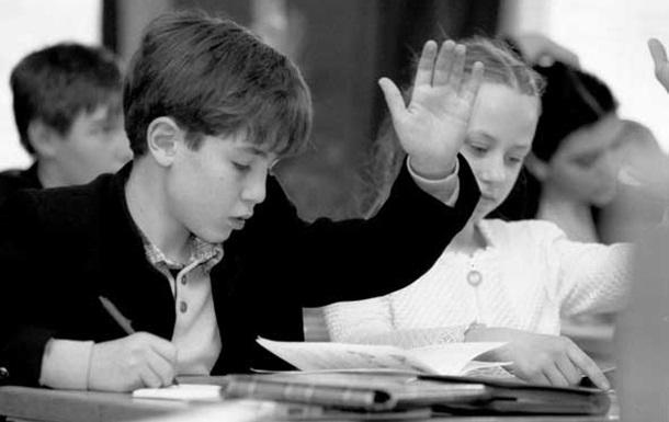 Українська школа: комерціалізація, упокорення, скорочення
