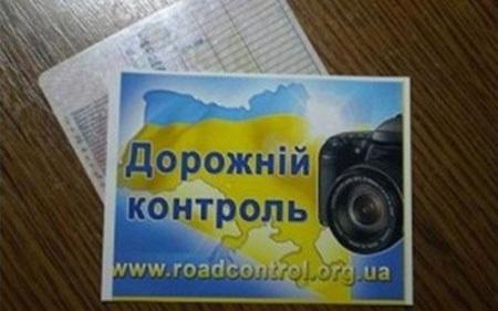 Завтра 29 серпня о 16 годині в Святошинському суді м. Києва (вул. Жилянська 142)