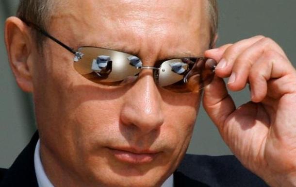 Когда остепенится Москва?