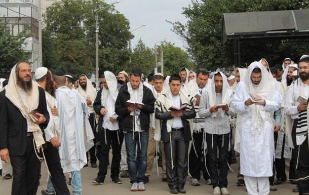 Украина может потерять визитную карточку в сфере религиозного туризма