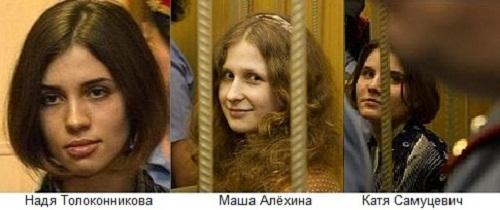 РОССИЯ: БУДУЩЕЕ И ПЕРСПЕКТИВЫ, 2013