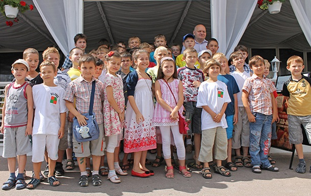 Шахматный праздник в «Розмарине»