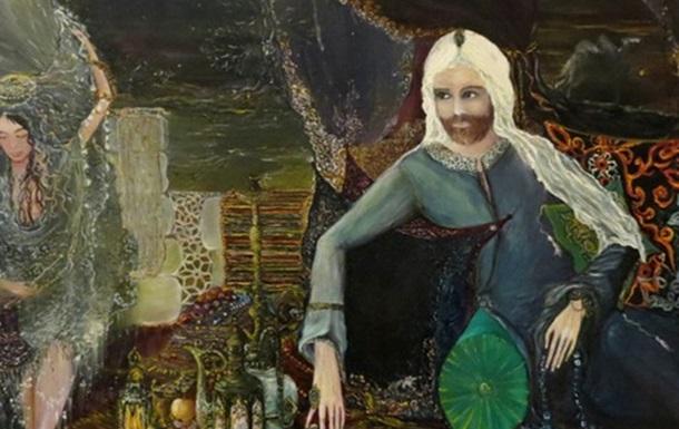 Дина Розен: Рождение легенды