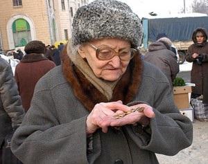 А Вы хотете жить в богатой, красивой Украине?