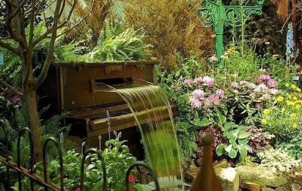 Театр, «заказуха» або «Рояль в кустах» по-білоцерківськи