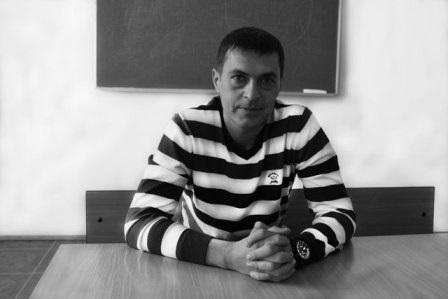 А.А. Чаричанский: Мечты не сбываются, а цели вполне.
