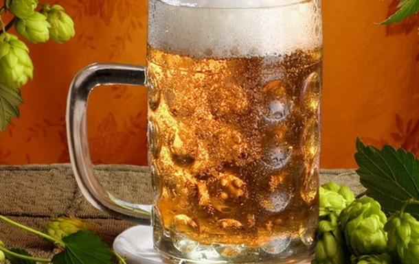 Вред пива и мифы о его пользе.