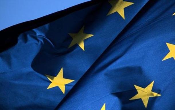 Стоит ли Украине спешить в ЕС?