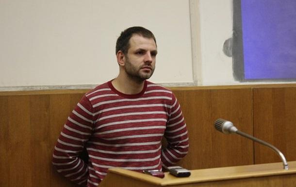 Жан Новосельцев поділився зі студентами-журналістами професійним досвідом